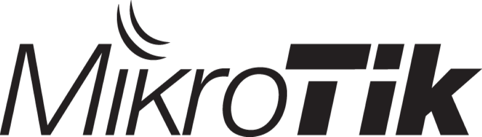 Mikrotik Lizenz Transfer