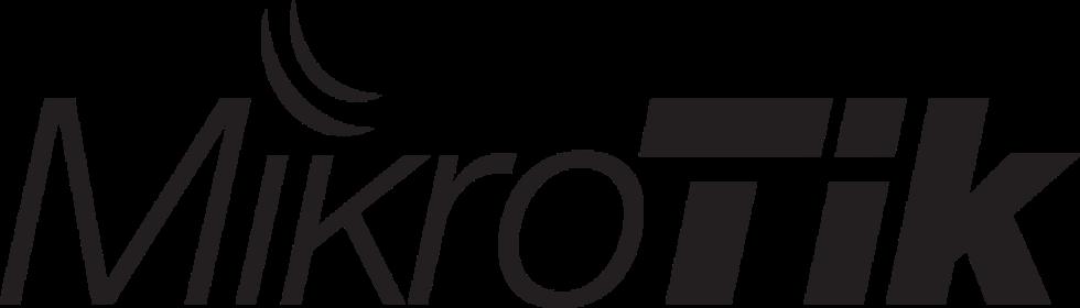 Mikrotik Sicherheit durch Port-Knocking