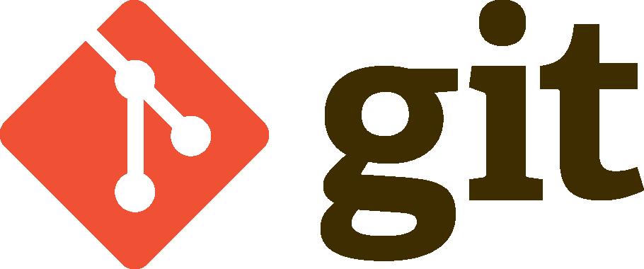 Git - Versionsverwaltung