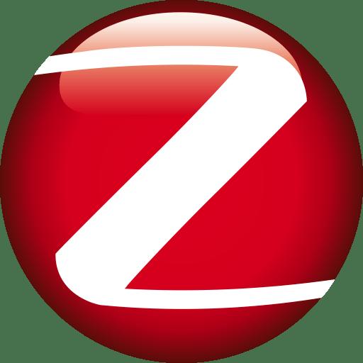 Praktischer Einstieg in Homeautomation mit ZigBee